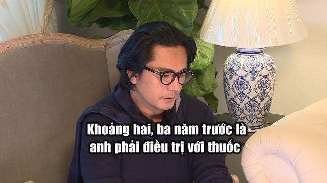 Jang Dong Gun Việt hậu ly hôn: Cuộc sống độc thân rất khó khăn-2