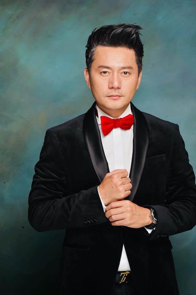 Jang Dong Gun Việt hậu ly hôn: Cuộc sống độc thân rất khó khăn-5
