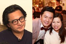'Jang Dong Gun Việt' hậu ly hôn: 'Cuộc sống độc thân rất khó khăn'
