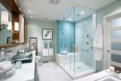 7 thiết kế nhà vệ sinh phạm phong thủy không thể xem nhẹ