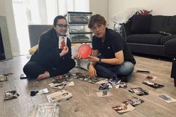 Con gái Phi Nhung và quản lý 'phân chia tài sản', dằn mặt CEO?