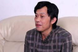 2 huyện ở Quảng Nam phản hồi việc Hoài Linh làm từ thiện