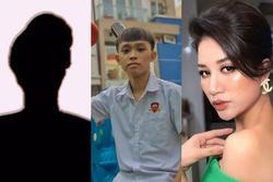 Trang Trần chửi nữ đại gia chối kèo 1 tỷ, khiến cô chờ dài cổ