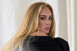 Adele comeback lẹt đẹt, lượt xem công chiếu thua xa ca sĩ Việt