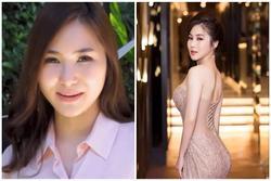 Hương Tràm: 'Tiếng Việt có những điều mà tiếng Anh không có'