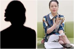 Bị CEO chất vấn, Nhật Kim Anh tung sao kê ngân hàng