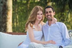 Chuẩn bị hôn lễ bị phàn nàn, con gái tỷ phú Bill Gates cư xử tinh tế