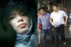 Vụ án TMV Cát Tường lên màn ảnh: Nhìn nạn nhân mà rợn người!