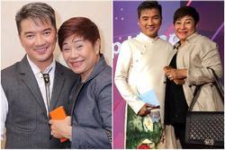 Bầu show Liên Phạm đệ đơn ly hôn Đàm Vĩnh Hưng