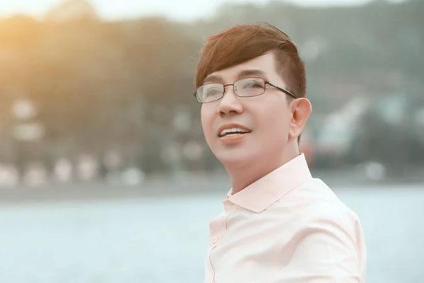 Long Nhật 'kêu oan' khi đứng ra phân trần ồn ào Phi Nhung và Hồ Văn Cường