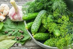 5 kiểu ăn dưa chuột 'cực độc', nhiều người vẫn làm hàng ngày