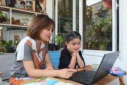 TS Trần Đắc Phu: 'Đây là thời điểm thích hợp cho trẻ trở lại trường'