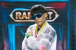 Ai là HLV chắc cú trên 'ghế nóng' Rap Việt thêm 2 mùa nữa?