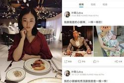 Sếp cấp cao Huawei bị 'tiểu tam' tố ngoại tình và ép phá thai