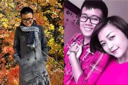 Phương Uyên 'dứt áo ra đi' giữa tin đồn chia tay Thiều Bảo Trang