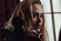 Lượt stream đầu MV comeback của Adele khiến các đối thủ 'hít khói'