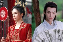 Bạch Lộc tiếp tục 'nhảy thành' trong phim mới