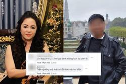 Netizen tấn công fanpage luật sư bị tố hành hung bà Hằng