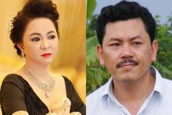 Công an TP.HCM: Không có chuyện bà Phương Hằng bị hành hung