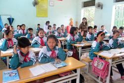 Phú Thọ thông tin 45 học sinh nghi dương tính SARS-CoV-2