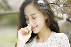 5 đặc điểm của người phụ nữ có tu dưỡng, khí chút ngút ngàn