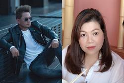 Trương Minh Cường: 'Tôi và vợ cũ không chia tài sản khi ly hôn'