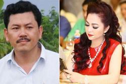Luật sư bị bà Phương Hằng tố hành hung: 'Tôi xin chịu trách nhiệm pháp luật'
