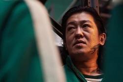 Cuộc chạy đua trong ngành phim ảnh Hàn Quốc hậu 'Squid Game'