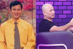Cuộc sống hiện tạiMC nổi tiếng VTV xin 'nghỉ hưu' ở tuổi 46