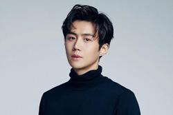 Kim Seon Ho bị nghi ngờ ép bạn gái cũ phá thai