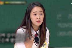 Eun Byeol của 'Penthouse' từng mất hết tiền vì bị lừa đảo