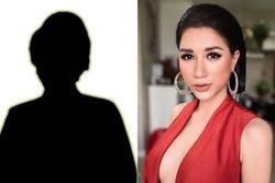 CEO tố 'thần y' hành hung, Trang Trần: 'Lý Mạc Sầu điên tình sinh hận'
