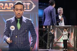 Trấn Thành bị chỉ trích vì body shaming thí sinh 'Rap Việt'?