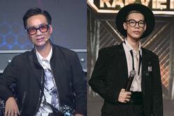 JustaTee đóng tune khiến MCK máu lửa đòi tái xuất 'Rap Việt'