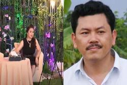 NÓNG: Bà Phương Hằng và luật sư xác nhận không bị hành hung