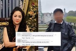 Luật sư bị tố hành hung đề nghị xử lý bà Phương Hằng tội vu khống
