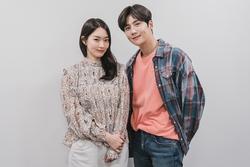 Bạn diễn 'Hometown Cha-Cha-Cha' chịu ảnh hưởng vì phốt của Kim Seon Ho