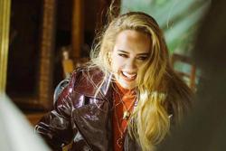 Adele dính lời nguyền 'flop' khi vị trí siêu thấp trên Billboard Hot 100?