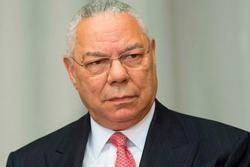 Lý do ông Powell qua đời vì biến chứng Covid-19 dù đã tiêm vaccine