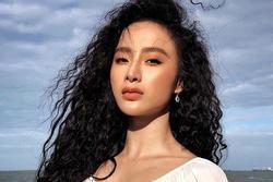 Angela Phương Trinh bị phạt 7,5 triệu đồng