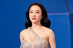 3 phát ngôn gây tranh cãi của Angela Phương Trinh
