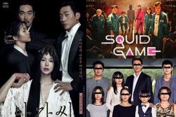 6 tác phẩm là niềm tự hào của Hàn Quốc, có cả phim 18+