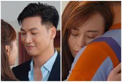 'Hương Vị Tình Thân': Càng cuối phim, Nam - Long càng 'tình bể tình'