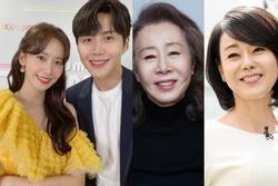 Kim Seon Ho 'bay màu' khỏi 2/3 dự án phim sau scandal chấn động