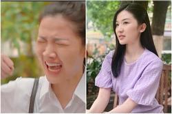 Diễn đơ mặt đờ, Lương Thanh '11 Tháng 5 Ngày' bị đồn 'dao kéo'