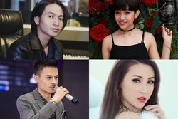 Những ca sĩ xứ Việt dính lời nguyền 'One Hit Wonder'