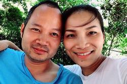 Bị bạn thân tiết lộ sắp ly hôn, ca sĩ Hồng Ngọc nói gì?