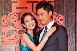 Lâm Y Thần sinh con đầu lòng sau 7 năm kết hôn