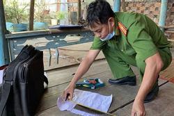 Yên Bái: Ba bố con hỗn chiến dẫn đến nhập viện