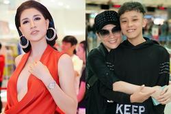 Hồ Văn Cường không được mời sang Mỹ hát, Trang Trần nói gì?